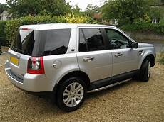 pieces land rover freelander chrome side bars for land rover new freelander 2 steps lr2