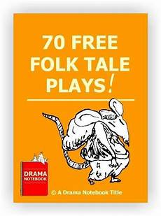 tale drama lesson 14983 fables and folk tale plays for children and with images drama activities