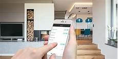 jung enet smart home app enet technology