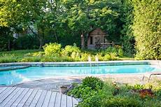 Garden And Pools - pool gardens jm garden design