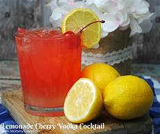 10 best mixed drinks with rum and vodka recipes