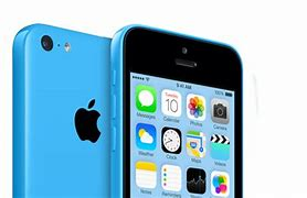 Image result for Blue iPhone 5