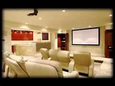 diy living room ceiling lighting ideas youtube