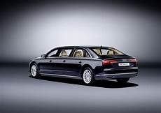 2017 audi a8l extended picture 672155 car review top