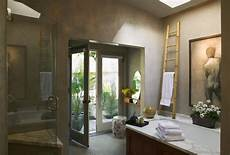 spa bathroom decor ideas home spa bathroom design ideas inspiration and ideas from maison valentina