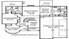 simple two story house plans two story house simple two story house two story house floor plans plan