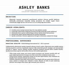 profesional resume word doc resume template word doc fee schedule template