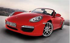 Porsche Cost
