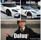 That Is TRUE And Funny  Luxury Cars Car Memes