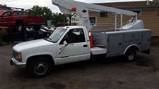 small engine maintenance and repair 1992 gmc 3500 club coupe regenerative braking gmc 3500 1992 bucket boom trucks