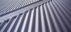 how to repair a leaking corrugated roof doityourself com