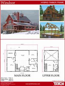 timber frame house plans canada plans below 2500 sq ft with images timber frame homes