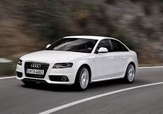 how it works cars 2012 audi a4 auto manual 2012 audi a4 review specs pictures price mpg