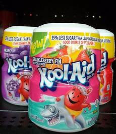 kool aid drink mix many flavors your choice ebay
