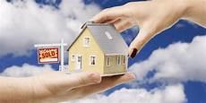 ipoteca sulla prima casa scopri perch 233 l ipoteca non ti salver 224 dal pignoramento