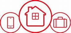 Assurance Habitation Jeunes Actifs 233 Tudiants Et