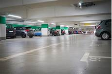 Les Parkings 224 L A 233 Roport De Zaventem