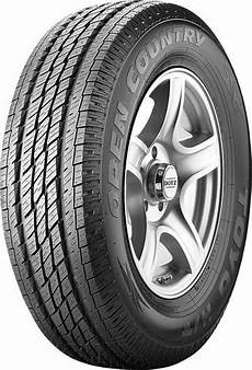 toyo open country h t 225 75 r16 115 s offroad suv