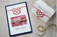 The Knot Wedding Gifts free printable congratulations on tying the knot