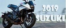 2019 suzuki motorcycle models 2019 suzuki motorcycle model guides update 2 total