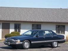 hayes auto repair manual 1993 buick roadmaster auto manual purchase used 1993 buick roadmaster limited in for us 8 900 00