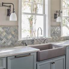 trend industrial wall sconces light your shelves statements in tile lighting kitchens flooring