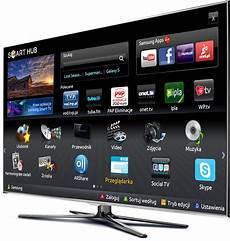 samsung tv tech s global win samsung smart tv
