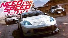 need for speed payback 2017 bmw m5 audi dlc pc