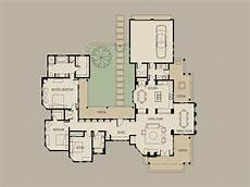 mexican hacienda house plans small hacienda house plans hacienda style house plans with