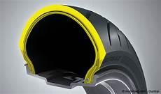 Dunlop Roadsmart 3 Carcasse
