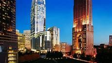 best luxury hotels in midtown atlanta four seasons atlanta