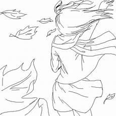 des vents dessin 89 dessins de coloriage nuage vent 224 imprimer