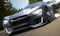 Mise A Jour Gran Turismo Gran Turismo 6 T 233 L 233 Chargez La Mise 224 Jour 1 17