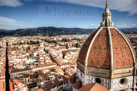 Florence Italy During The Renaissance