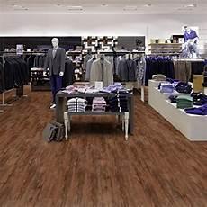 Vinylboden Untergrund Vorbereiten - project floors floors work 80 vinyl designbelag 2004