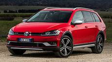 2017 volkswagen golf alltrack au wallpapers and hd