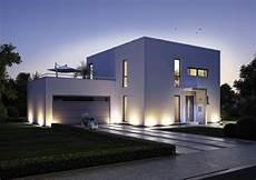 plan maison moderne 3d plan maison 3d moderne plan maison contemporaine maison