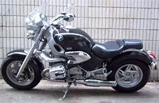 2004 bmw r1200c montauk abs heated grips for sale on