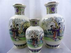 vasi cinesi antichi prezzi vasi cinese antichi alti usato in italia vedi tutte i 10