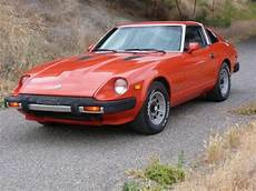 buy car manuals 1979 nissan 280zx electronic throttle control purchase used 1979 datsun nissan 280zx manual 5 speed in glenns ferry idaho united states for