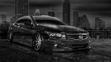 Honda Accord Backgrounds honda accord wallpapers wallpaper cave