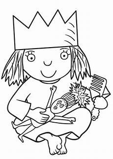 Ausmalbilder Prinzessin Geburtstag Ausmalbilder Kleine Prinzessin 02 Ausmalbilder Zum