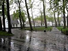 Wetter In Belgien - belgian weather in brugge considered as typical but it s