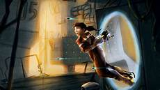 portal 2 iphone wallpaper portal 2 wallpapers pictures images
