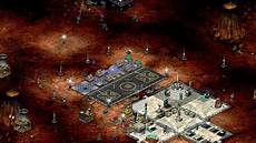space edition space colony steam edition review pc