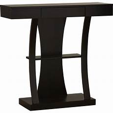 Summer Console Table