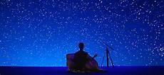 5 Gambar Animasi Bintang Bergerak Gambar Animasi Gif Swf