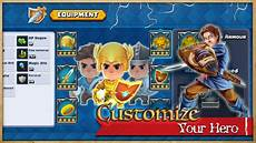 Beast Quest Malvorlagen Ultimate دانلود بازی 1 3 0 Beast Quest Ultimate Heroes نصب بازی