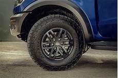 ok ford enough teasing bring the ranger raptor to the u