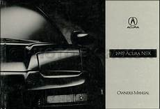 chilton car manuals free download 1998 acura nsx engine control rutrackershopping blog